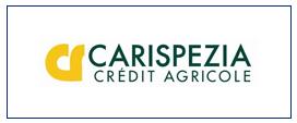 Cassa di Risparmio di La Spezia