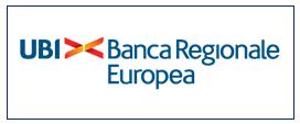 Banca Regionale Europea